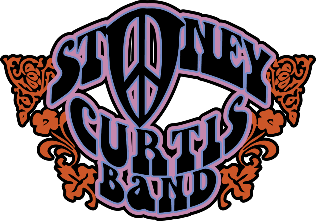 Stoney Curtis Band